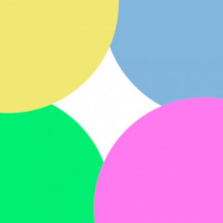 Módulo de Productos de otros Colores